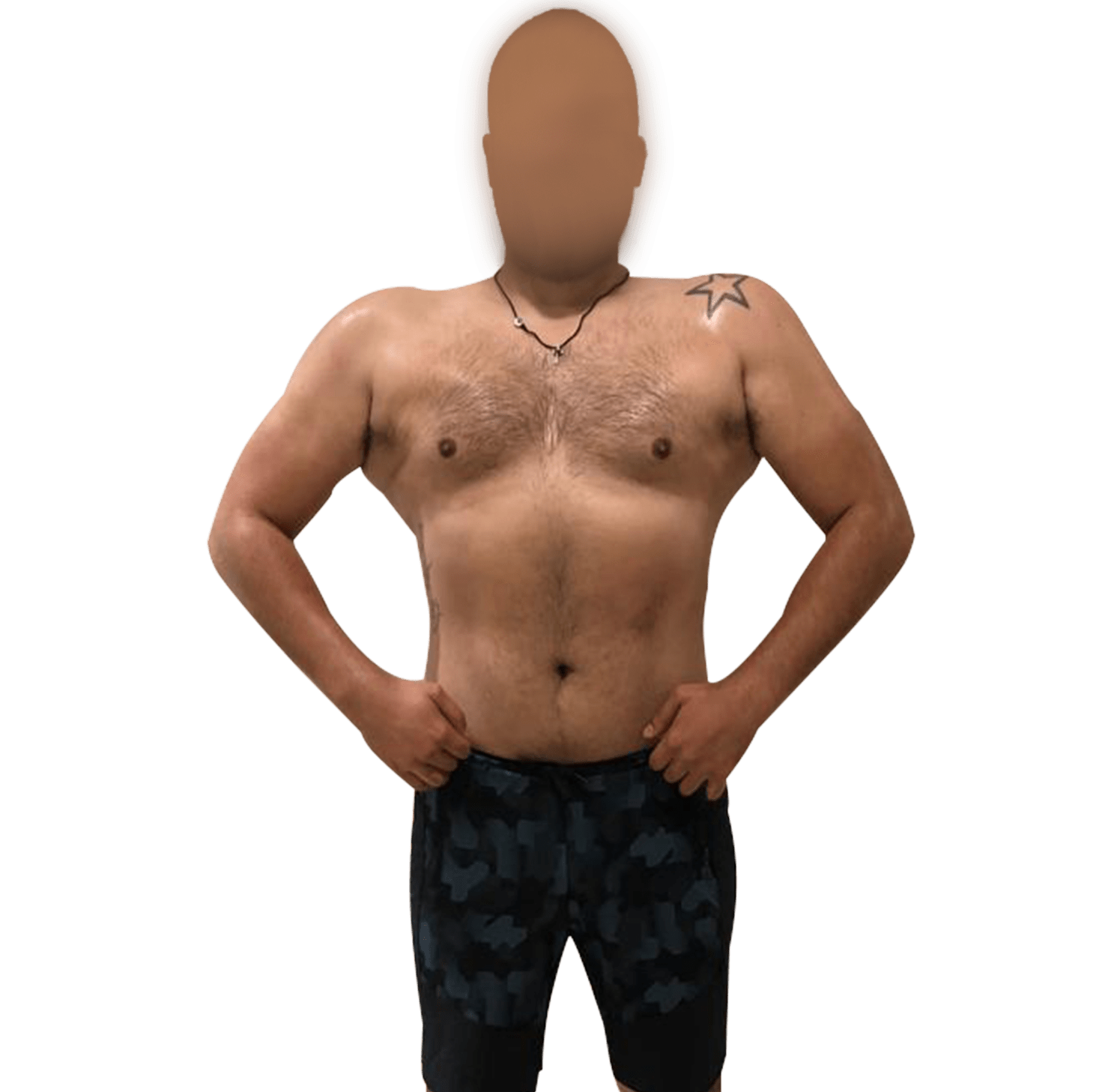 Weight Loss For Men in Singapore e1612641867238